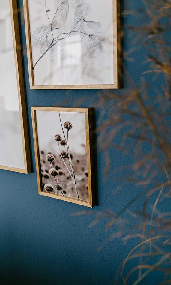 Wohndesign Mein Laden – Anna & Theresia