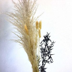 vase-bob-trockenblumen2