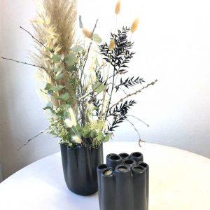 vase-schwarz-matt1